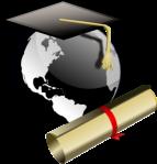 graduate-md